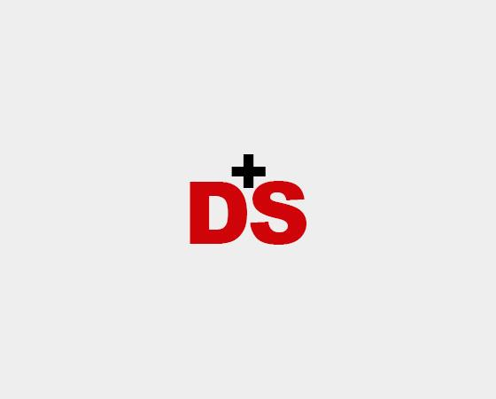 Our Company Intro