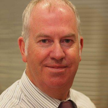 Fraser Dunlop