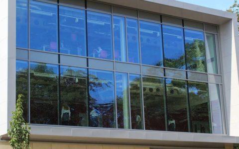 Kelvinside Academy School of Innovation