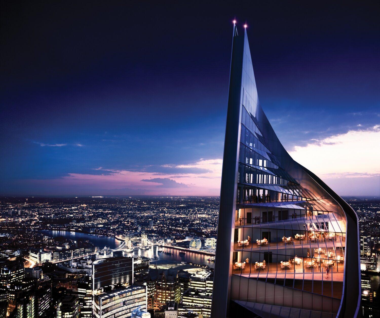 pinnacle-london-banner