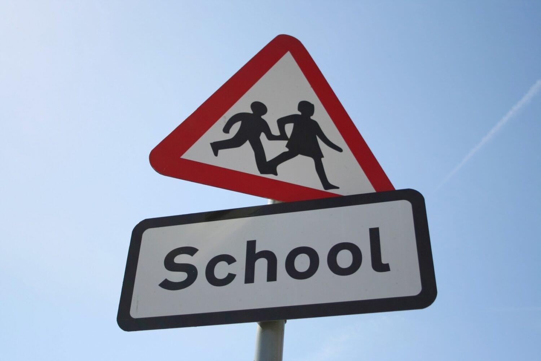 School Career Pathway Event