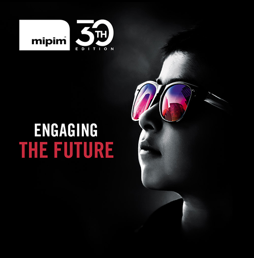 Join us in MIPIM