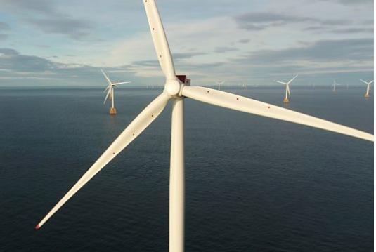 BOWL Offshore Wind Farm
