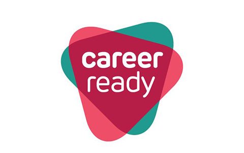 Career Ready Student Placement Summer 2019