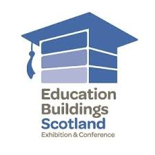 D+S to Attend the Education Buildings Scotland Conference 2019